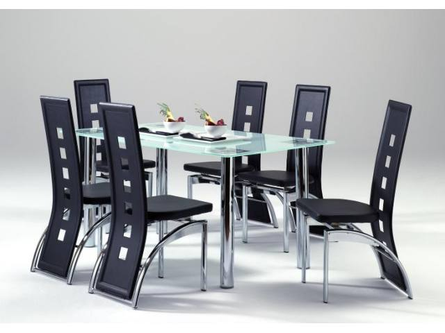 HEET Steel Furniture :